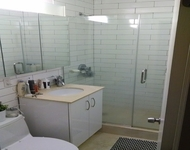 Studio, Bowery Rental in NYC for $2,570 - Photo 1