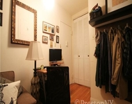 Studio, Yorkville Rental in NYC for $1,695 - Photo 2