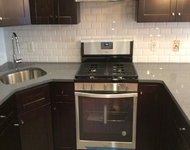 Studio, Prospect Heights Rental in NYC for $2,200 - Photo 2