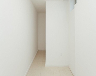 3 Bedrooms, Greenpoint Rental in NYC for $2,841 - Photo 2