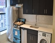 3 Bedrooms, Little Senegal Rental in NYC for $4,150 - Photo 1