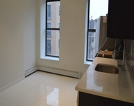 3 Bedrooms, Little Senegal Rental in NYC for $4,150 - Photo 2