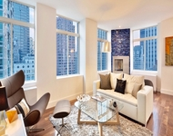 2 Bedrooms, Financial District Rental in NYC for $16,800 - Photo 1
