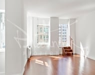 3 Bedrooms, Financial District Rental in NYC for $4,469 - Photo 1