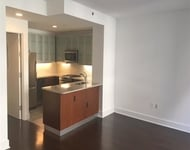 2 Bedrooms, Flatiron District Rental in NYC for $7,900 - Photo 1