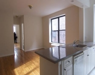 1 Bedroom, East Harlem Rental in NYC for $2,800 - Photo 1