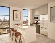 2 Bedrooms, Gowanus Rental in NYC for $6,077 - Photo 1