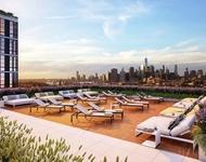 2 Bedrooms, Gowanus Rental in NYC for $5,220 - Photo 1