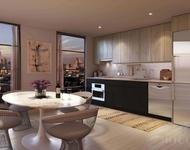 2 Bedrooms, Gowanus Rental in NYC for $5,220 - Photo 2