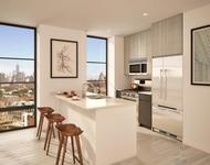 2 Bedrooms, Gowanus Rental in NYC for $5,123 - Photo 2