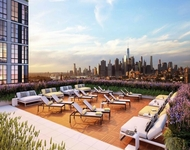 1 Bedroom, Gowanus Rental in NYC for $3,305 - Photo 1