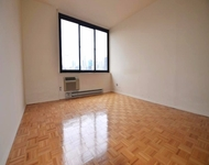 3 Bedrooms, Kips Bay Rental in NYC for $5,500 - Photo 2