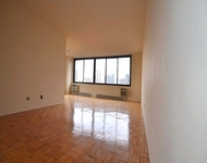 3 Bedrooms, Kips Bay Rental in NYC for $5,500 - Photo 1