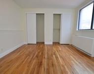 3 Bedrooms, Midtown East Rental in NYC for $3,950 - Photo 2