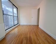 3 Bedrooms, Midtown East Rental in NYC for $3,950 - Photo 1