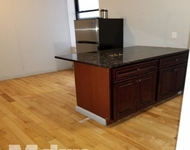 1 Bedroom, Morningside Heights Rental in NYC for $1,993 - Photo 2