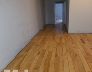 1 Bedroom, Morningside Heights Rental in NYC for $1,993 - Photo 1
