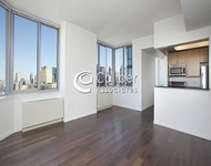Studio, Hell's Kitchen Rental in NYC for $2,525 - Photo 2