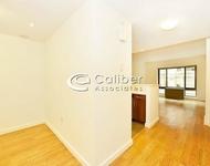 Studio, Flatiron District Rental in NYC for $3,150 - Photo 1