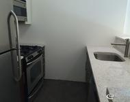 Studio, Flatiron District Rental in NYC for $3,150 - Photo 2