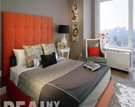 Studio, Chelsea Rental in NYC for $3,185 - Photo 2
