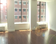 2 Bedrooms, Financial District Rental in NYC for $3,345 - Photo 1