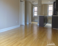 4 Bedrooms, Tribeca Rental in NYC for $5,329 - Photo 2