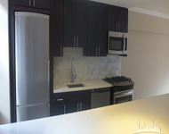 4 Bedrooms, Tribeca Rental in NYC for $5,329 - Photo 1