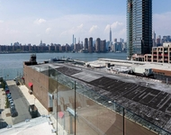 2 Bedrooms, Greenpoint Rental in NYC for $4,095 - Photo 1