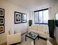 2 Bedrooms, Yorkville Rental in NYC for $4,235 - Photo 1