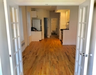 2 Bedrooms, Hudson Square Rental in NYC for $3,400 - Photo 2