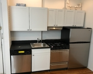 1 Bedroom, Hudson Square Rental in NYC for $2,400 - Photo 1