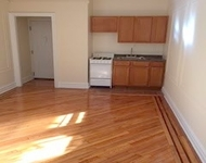 1 Bedroom, Murray Hill Rental in NYC for $1,425 - Photo 1