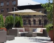 Studio, Yorkville Rental in NYC for $2,723 - Photo 1