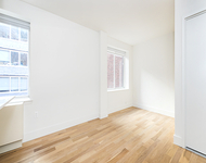 Studio, East Village Rental in NYC for $2,888 - Photo 2