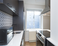 Studio, East Village Rental in NYC for $2,888 - Photo 1