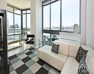 Studio, Hell's Kitchen Rental in NYC for $2,543 - Photo 1