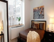 3 Bedrooms, Chelsea Rental in NYC for $6,285 - Photo 2