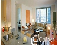 2 Bedrooms, Theater District Rental in NYC for $3,350 - Photo 1