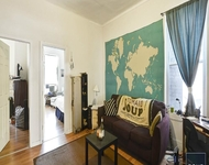 3 Bedrooms, Washington Heights Rental in NYC for $2,500 - Photo 1