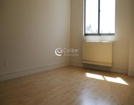 4 Bedrooms, Upper West Side Rental in NYC for $5,850 - Photo 2