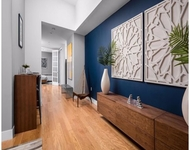 2 Bedrooms, Tribeca Rental in NYC for $8,050 - Photo 2
