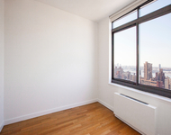 2 Bedrooms, Manhattan Valley Rental in NYC for $7,025 - Photo 1