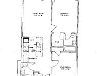 1 Bedroom, DUMBO Rental in NYC for $4,208 - Photo 2