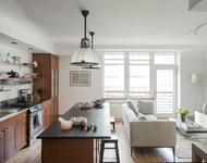 1 Bedroom, DUMBO Rental in NYC for $4,208 - Photo 1