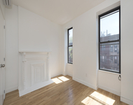 2 Bedrooms, Central Slope Rental in NYC for $3,146 - Photo 2