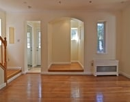 3 Bedrooms, Forest Hills Rental in NYC for $4,800 - Photo 2