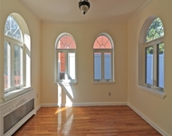 3 Bedrooms, Forest Hills Rental in NYC for $4,800 - Photo 1