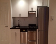 1 Bedroom, Hudson Square Rental in NYC for $2,700 - Photo 1