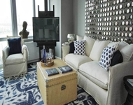 1 Bedroom, Hunters Point Rental in NYC for $2,760 - Photo 2